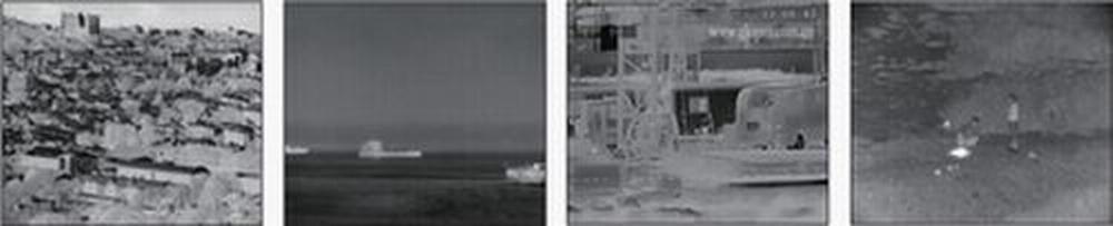 远距离多光谱效果图.jpg